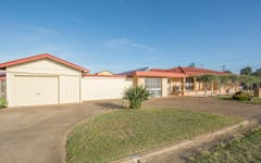 86 Dr Mays Road, Svensson Heights QLD