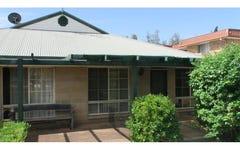 3/16 Little Reservoir Street, Gunnedah NSW