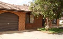 Unit 1/2 Wiradjuri Crescent, Wagga Wagga NSW