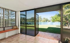 6/40 Guineas Creek Road, Currumbin Waters QLD