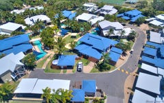 Address available on request, Agnes Water QLD