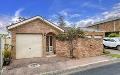 8 Palmer Street, Georgetown NSW