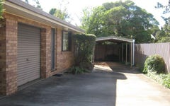 2/65 Wine Drive, Wilsonton QLD