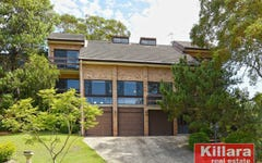 22 Kimberley Street, Killara NSW