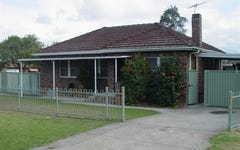100 Proctor Parade, Chester Hill NSW