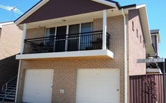 29/A Joubert Lane, Campbelltown NSW