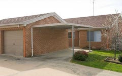 4/11 Barracks Flat Drive, Queanbeyan ACT