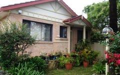 3/24 Veron Street, Wentworthville NSW