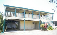 635 Munbilla Road, Munbilla QLD