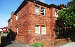 2/11 Mckeon Street, Maroubra NSW