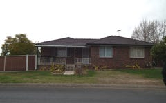 16 Reston Avenue, Hebersham NSW