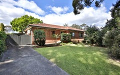 47 Windsor Drive, Berry NSW