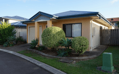 Address available on request, Deception Bay QLD