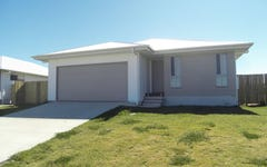 Address available on request, Laidley QLD