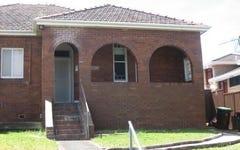 46A Millett Street, Hurstville NSW