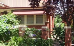 58B Flinders Street, Turvey Park NSW