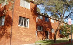 3/16 Calliope Street, Guildford NSW