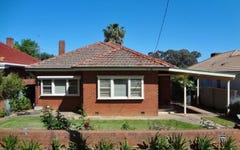 26 Mair Street, Turvey Park NSW