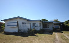 20 Redmond Street, Avenell Heights QLD