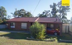 42 Estramina Road, Regents Park QLD