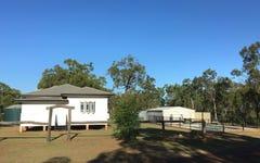 104 Barrs Road, South Kolan QLD