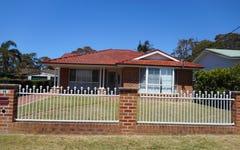 15 Alice Street, Toukley NSW