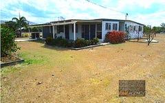 52647 Burnett Highway, Bouldercombe QLD