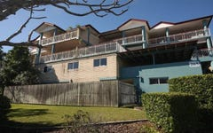 1/265 Old Cleveland Road, Coorparoo QLD