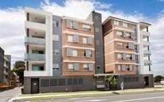 58 Gray St, Kogarah NSW