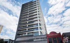 806/52 Park Street, South Melbourne VIC