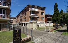 24/132-134 Lansdowne Road, Canley Vale NSW