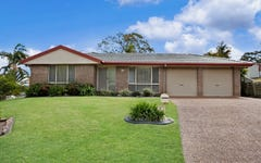 3 Tower Close, Valentine NSW
