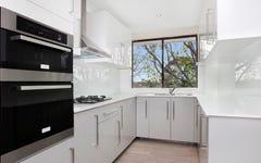 8/280 Penshurst Street, Willoughby NSW