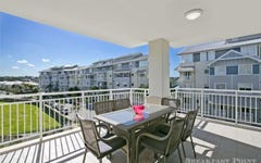 303/2 Rosewater Circuit, Breakfast Point NSW