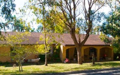 17 Bayview Drive, East Ballina NSW