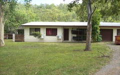 37 Mount Elliott Drve, Alligator Creek QLD