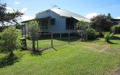 34 HYNES Street, South Johnstone QLD
