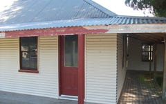 2/39-41 Maybe Street, Bombala NSW