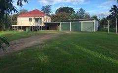 Address available on request, Thagoona QLD