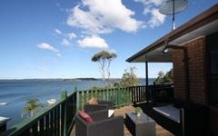 80 Beach Road, Wangi Wangi NSW