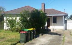 3 Merle St, Sefton NSW