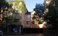 3/34-36 Brickfield Street, North Parramatta NSW