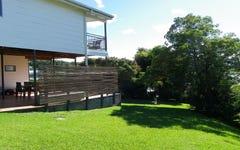 29 Kurrajong Crescent, Conjola Park NSW