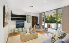 4/118 Pacific Parade, Dee Why NSW