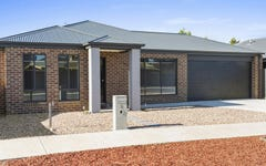 2 Rothschild Close, Lake Eppalock VIC