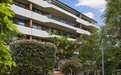 133 Spencer Road, Cremorne NSW