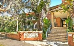 13/5-9 Marlene Crescent, Chullora NSW
