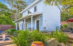 542b Lawrence Hargrave Drive, Wombarra NSW