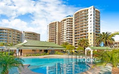 803/91C-101 Bridge Road, Westmead NSW