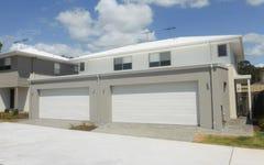 179 Ridley Road, Bridgeman Downs QLD